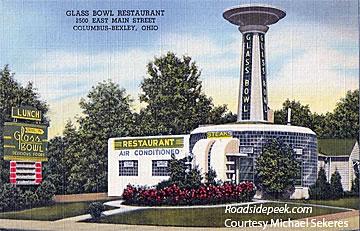 THE 10 BEST Restaurants in Grandview Heights - Updated ...