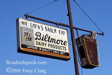 Brownsville Texas Food Desert Fast Food