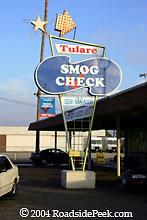 Car Dealerships In Fresno Ca >> Roadside Peek : Auto Shops Central California