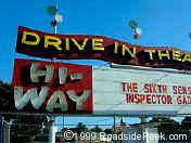 Hi way drive in santa maria showtimes