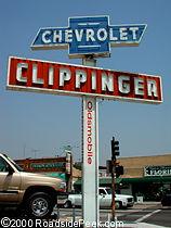 Roadside Peek Southern California Auto Dealerships 3