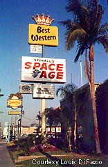 Roadside Peek Orange County Motels 1