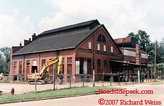 Motels In Fostoria Ohio