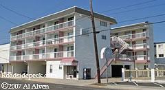 Motels Near Athens Al