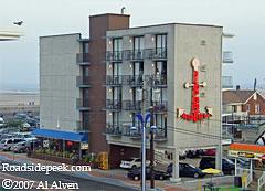 Motels In Garfield Nj